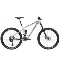 Bicicleta Bergamont Trailster 7.0 2017