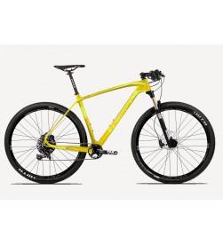 Bicicleta Berria BRAVO SPORT 7
