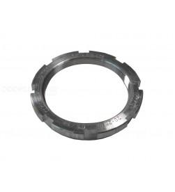 Anillo de cierre BOSCH de aluminio para Active y Performance