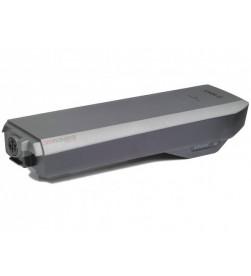 Batería portbultos Bosch PowerPack Rack 300 Platino