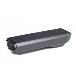 Batería portbultos Bosch PowerPack Rack 400 Antracita