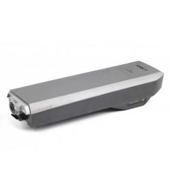 Batería portbultos Bosch PowerPack Rack 400 Platino