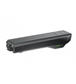 Batería portbultos Bosch PowerPack Rack 500 Antracita