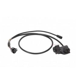 Cable en Y para eShift Bosch PowerPack Rack
