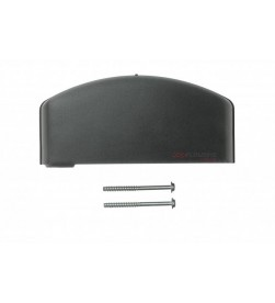 Kit de soportes de batería Bosch con cubierta superior
