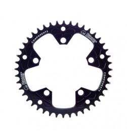Plato Cyclocross BPart Components 110BCD (Diferentes Dentados)