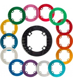 Protector Plato Bpart Components PC BCD104 - 36d (Colores)