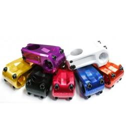 Potencia COLONY BMX Colores