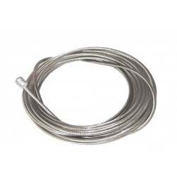 Cable Cambio Niro Ultrashift para Campagnolo 1.2mm