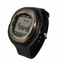 Reloj Pulsometro Echowell Special Force SF-1000