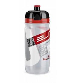 Bidón Elite Corsa 550ml