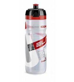 Bidón Elite Super Corsa 750ml