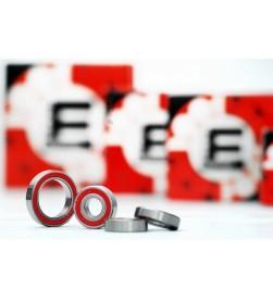 Rodamientos Sellados Enduro Bearings ABEC 3 8x16x5 LLB