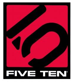 Pegatinas Adhesivo Five Ten (Original)
