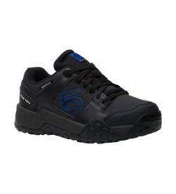 Zapatillas Five Ten Impact Low - Black / Blue
