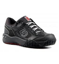 Zapatillas Five Ten Impact Low - Team Black