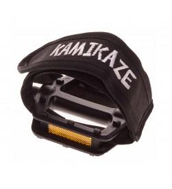 Strap FK Kamikaze negro