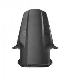 Guardabarros Fox 36-38 Negro 2021