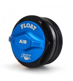 Fox 36 Float LC NA2 negro topcap