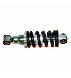 Amortiguador Muelle Hidraulico Aluminio 150mm
