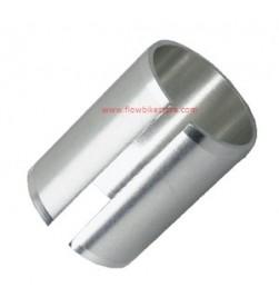 "Casquillo Reductor de Potencia 1.1/8"" (28.6mm) en horquillas 1"" (25.4mm)"