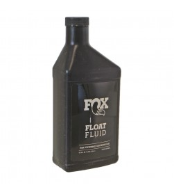 Aceite Amortiguador Fox Float Fluid 437 ml (16oz)