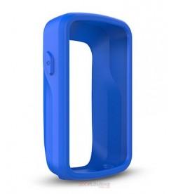 Funda GPS Garmin EDGE 820 Azul