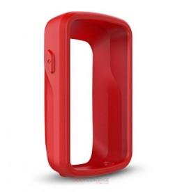 Funda GPS Garmin EDGE 820 Rojo