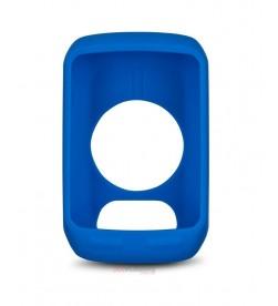 Funda GPS Garmin Edge 510 Azul