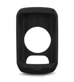Funda GPS Garmin Edge 510 Negro