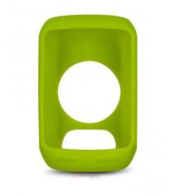 Funda GPS Garmin Edge 510 Verde