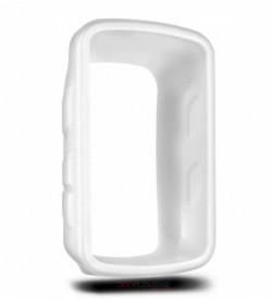 Funda GPS Garmin Edge 520 Blanco