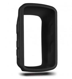 Funda GPS Garmin Edge 520 Negro