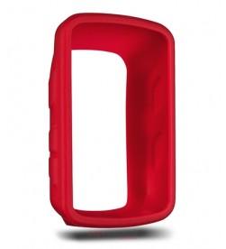 Funda GPS Garmin Edge 520 Rojo
