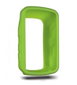 Funda GPS Garmin Edge 520 Verde