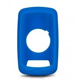 Funda GPS Garmin Edge 800 / 810 Azul