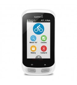 Garmin EDGE 1000 Explore GPS