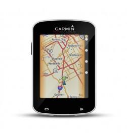 Garmin Edge 820 Explore