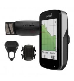 Garmin Edge 820 Pack