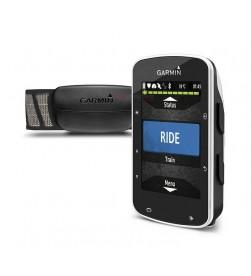 GPS Mano Garmin Edge 520