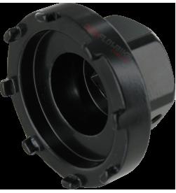 Extractor VAR PE-35600 para Anillo de cierre BOSCH Active / Performance