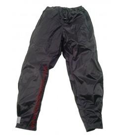 Pantalon / Sobrepantalon Impermeable Ajustable