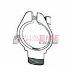 Repuesto Tija ICE LIFT y V8 (Collarin tubo inferior tija)