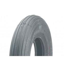 Cubierta Neumatico 200x50 IS 300 Uso industrial / Área de rehabilitación Gris Rille