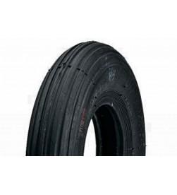 Cubierta Neumatico 200x50 IS 300 Uso industrial / Área de rehabilitación Negro