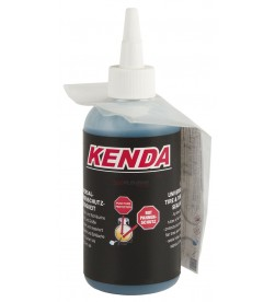 Liquido Sellante Antipinchazos Kenda 250ml.