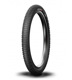 Cubierta Kenda Havok Pro 27.5x3.0 DTC Tubeless race plegable