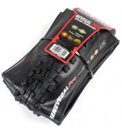 Cubierta Kenda Nevegal PRO 27.5x2.10 SCT Tubeless plegable