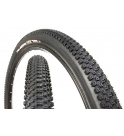 Cubierta mtb Kenda Small Block Eight Pro 29x1.90 plegable SCT Tubeless DTC