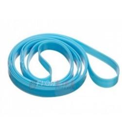 Fondo de llanta Kenda/M-Wave Azul 28/29/700x16mm (16-622)